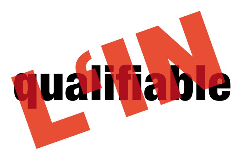 lapeaulogie_numero-zero_inqualifiable-cicatrices