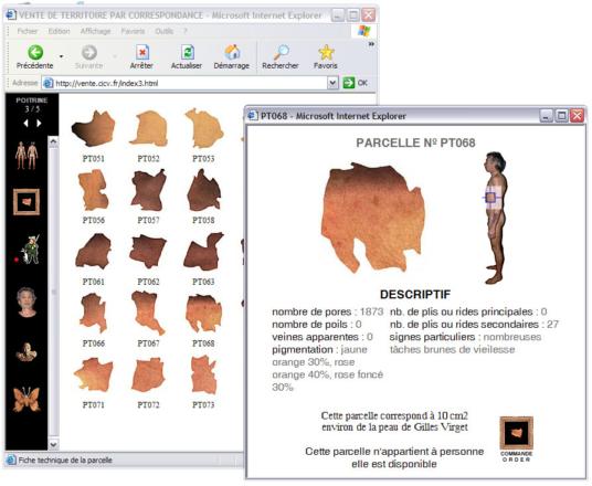 skinbag_01_vtpc-browser-fiche