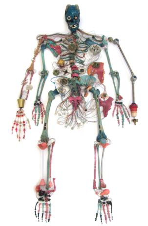 skinbag_11_relique-bionique-1
