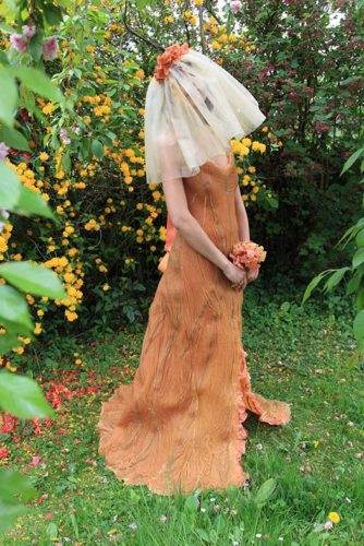skinbag_18_SB-robe-marie-3