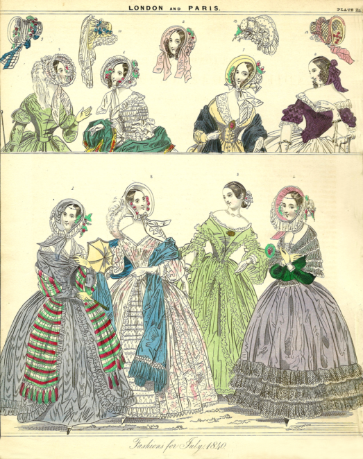 arsenic_pic_06_arsenic-fashion-plate-1840_final