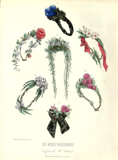 arsenic_pic_13_Copy-of-Wreaths-Les-modes-parisiennes-