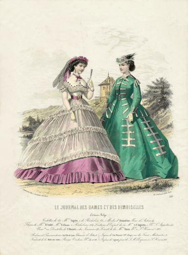 arsenic_pic_18_arsenic-1860s-journal-des-dames_absolute-final