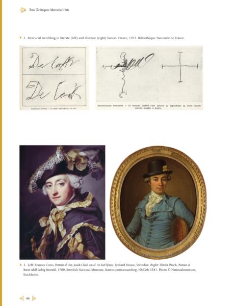 mercure_pic_02_03_signatures_portraits