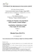 these_A_DIATTA_MicahelSyna_2017_Page_001